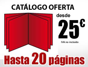 CATALOGO 20