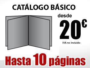 CATÁLOGO 10