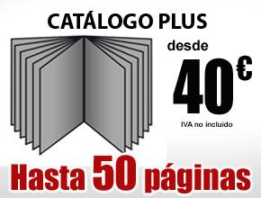 CATÁLOGO 50